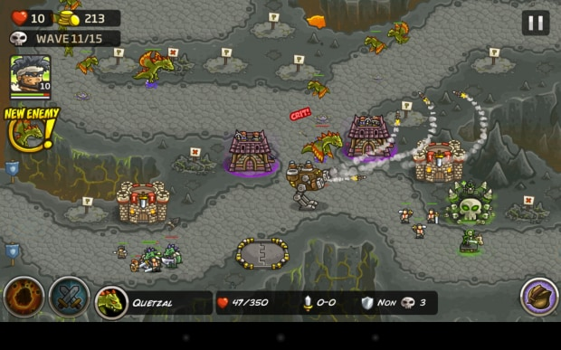 kingdom rush frontiers (9)