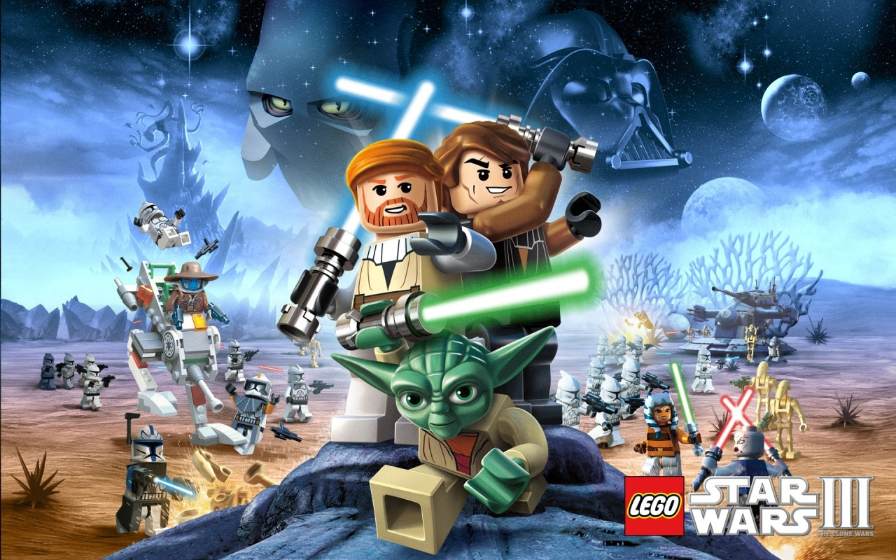 lego star wars header