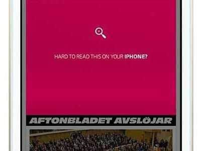 lg-g2-iphone-ad-1[1]
