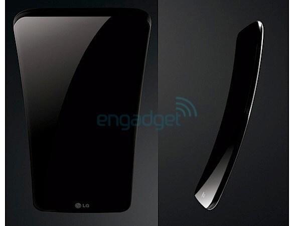 lg-gflex-eng-1381714998
