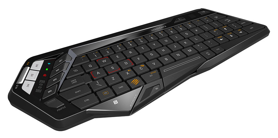 mad-catz-strike-android-keyboard-1