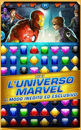 marvel puzzle quest (1)