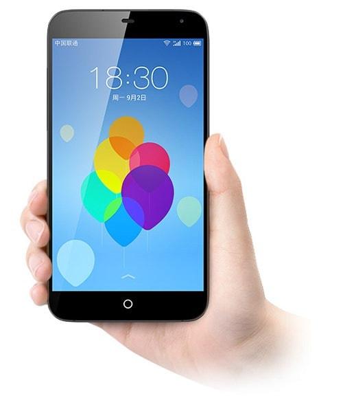 Meizu.it diventa rivenditore ufficiale in Italia di prodotti Meizu
