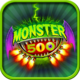 monster 500 icon