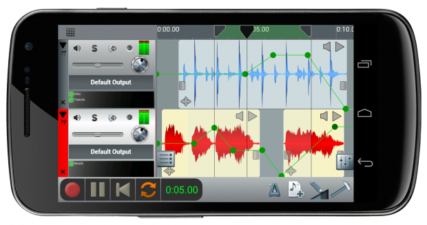 n-track-studio-multitrack-android-final2x.1381154858
