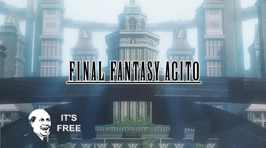 new-final-fantasy-agito-header