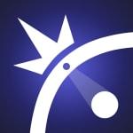 pivvot logo