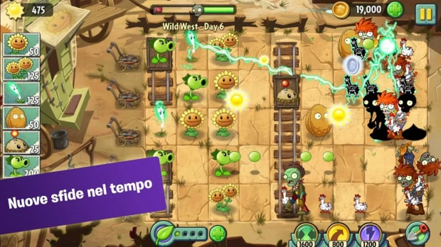 plants vs zombies 2 android (1)