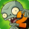 plants vs zombies 2 icona