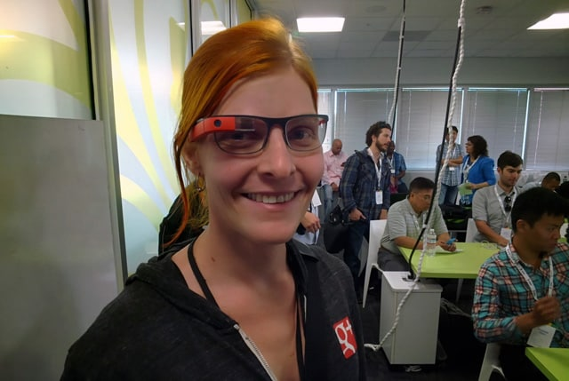 prescription-google-glass