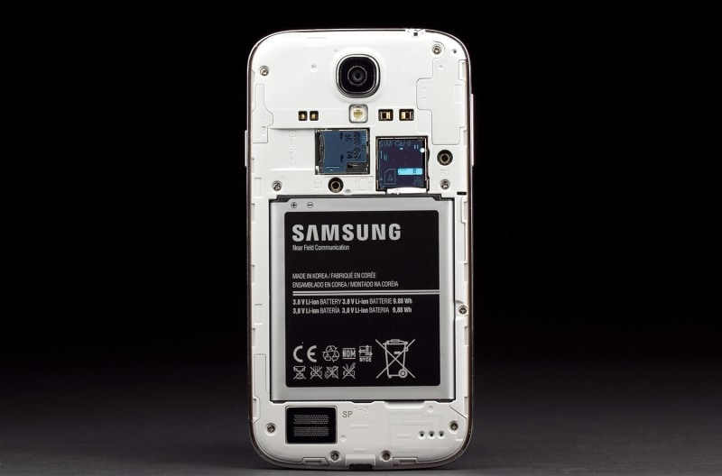 samsung-galaxy-s4-battery-800x600