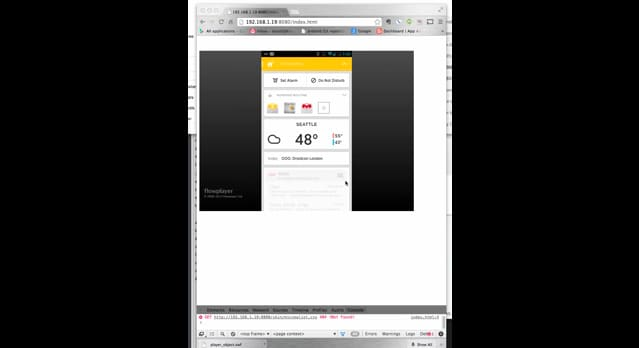screen_recording_browser