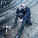 sting-the-last-ship-cd-cover[1]