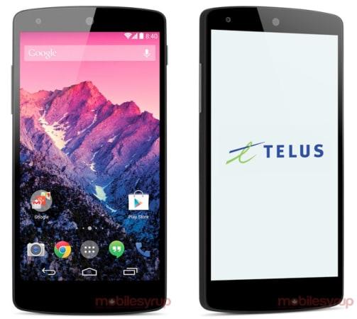 telus-nexus5-2
