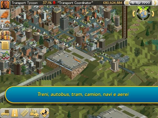 transport tycoon (5)