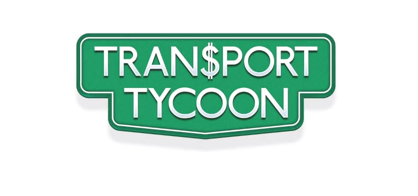 transport tycoon header