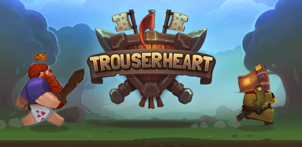 trouserheart header (2)