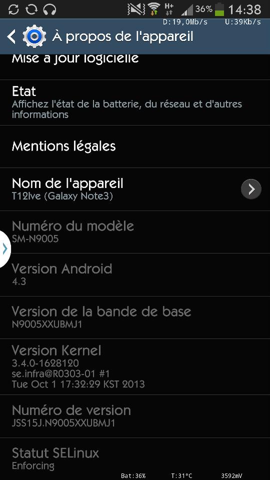 update-sm-n900