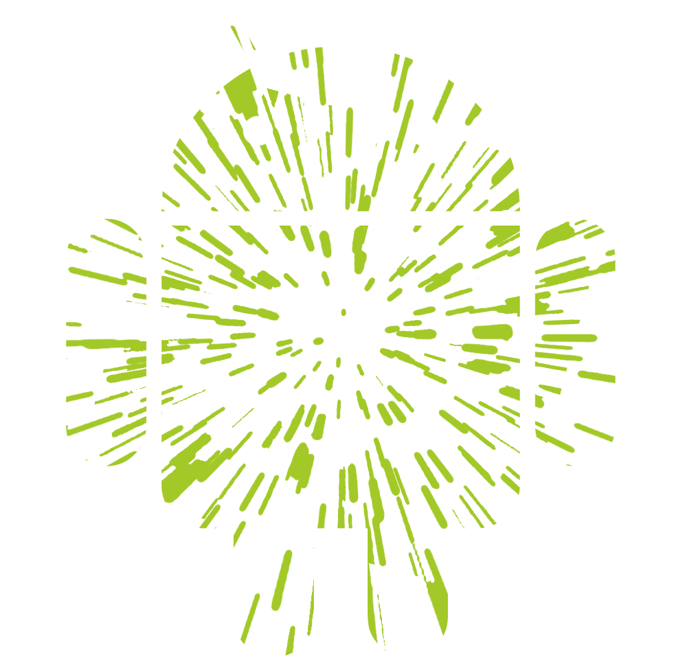 Warp: alla scoperta dei moduli di Xposed, personalizziamo la navbar con neXus NavbarZ [root]