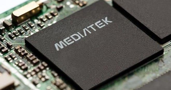MediaTek Helio X20 scalda meno di Snapdragon 810 secondo un test che non significa nulla