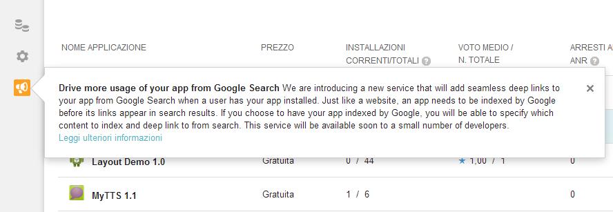Dev_app_linked_site