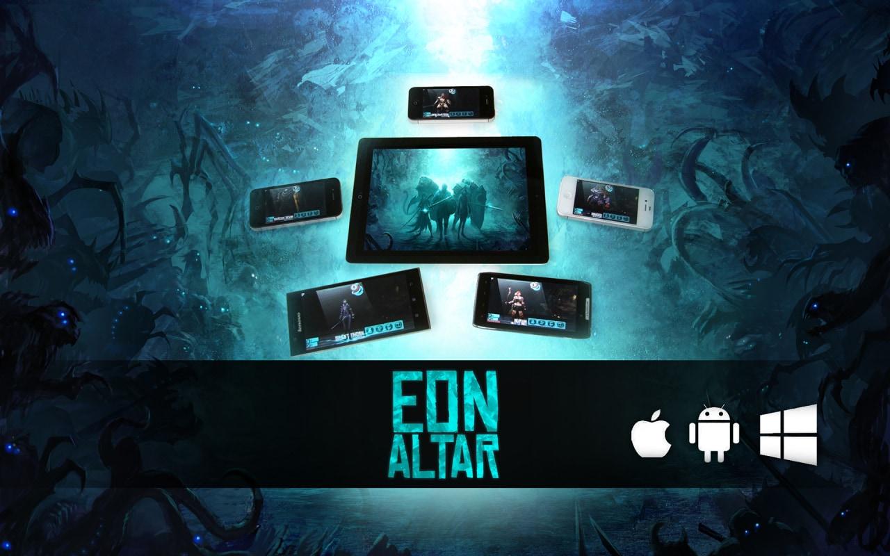 Eon_Altar_Heroes_Group