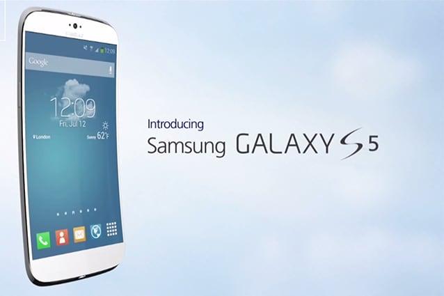 Saranno queste le specifiche complete del Galaxy S5? (e all'orizzonte ci sono S5 Mini e Zoom)