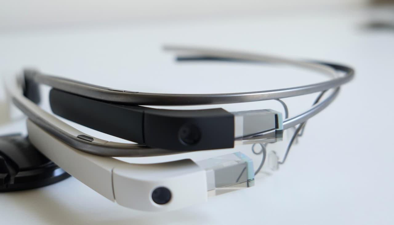 Google Glass 098