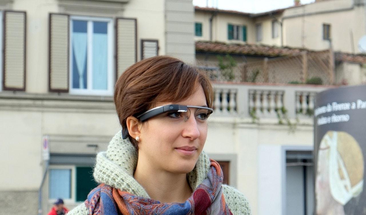 Google Glass 127