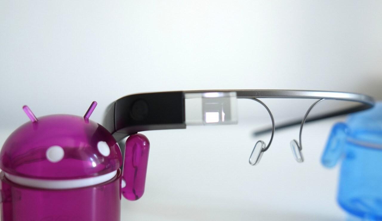 Google Glass B 01