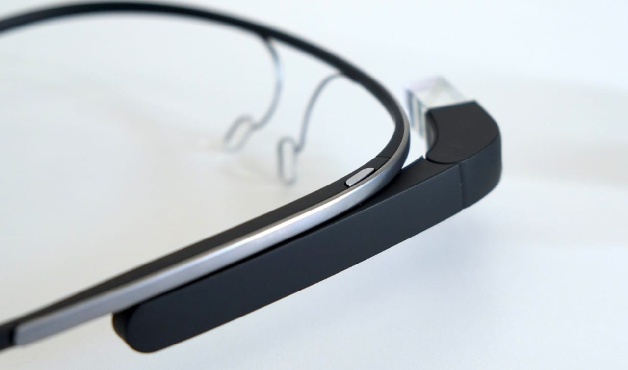 La prossima generazione dei Google Glass utilizzerà SoC Intel