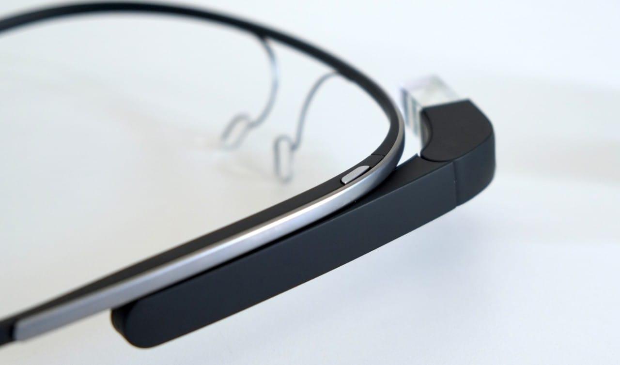 Google Glass B 05