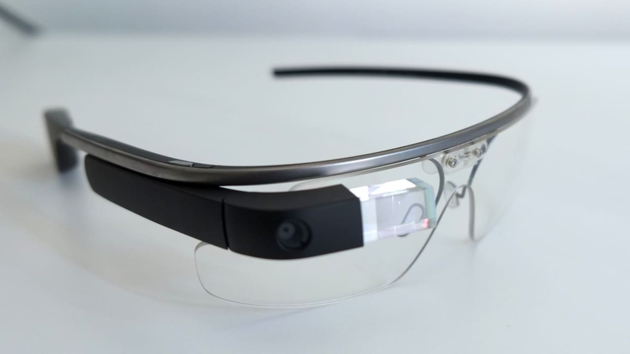 Creare Timelapse con Google Glass è ora possibile grazie ad una nuova app (video)