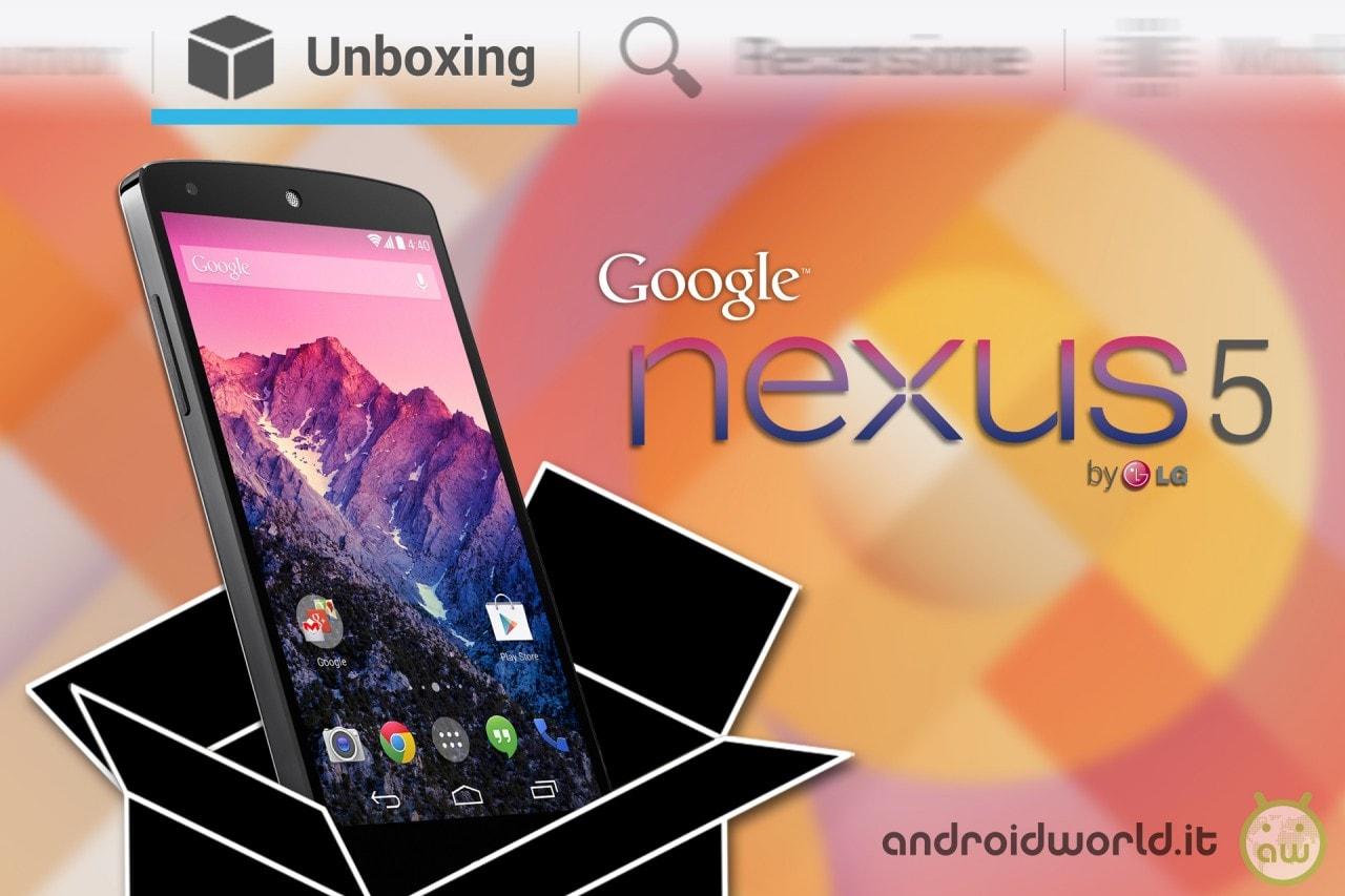 Google_Nexus_5_Unboxing_1280px