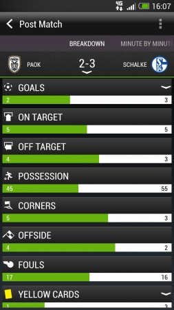 HTC FootballFeed_1