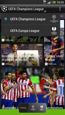 HTC FootballFeed_2