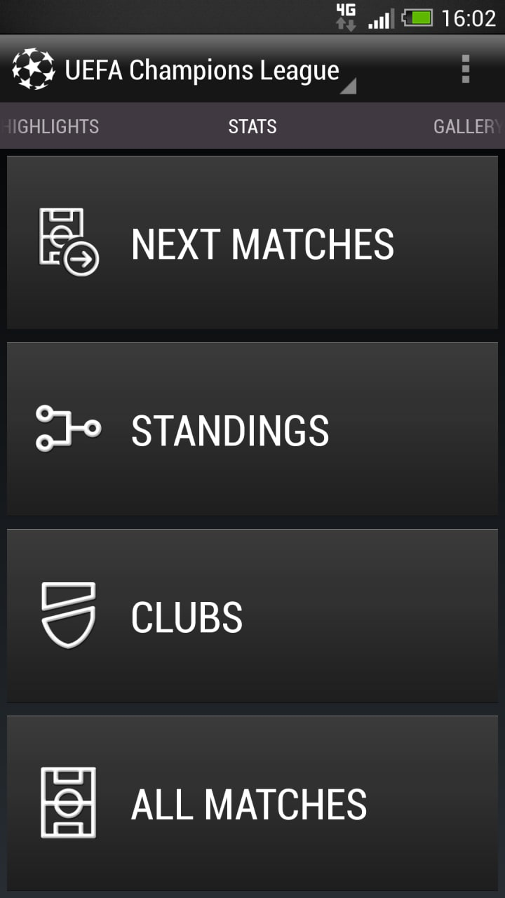 HTC FootballFeed_4