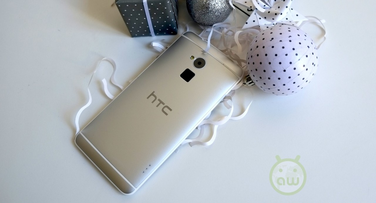 HTC One Max 03