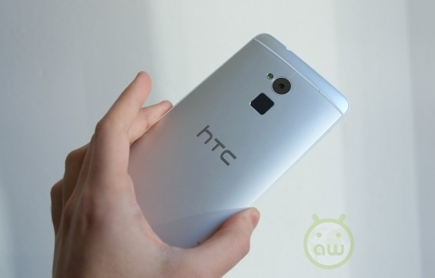 HTC One Max 09