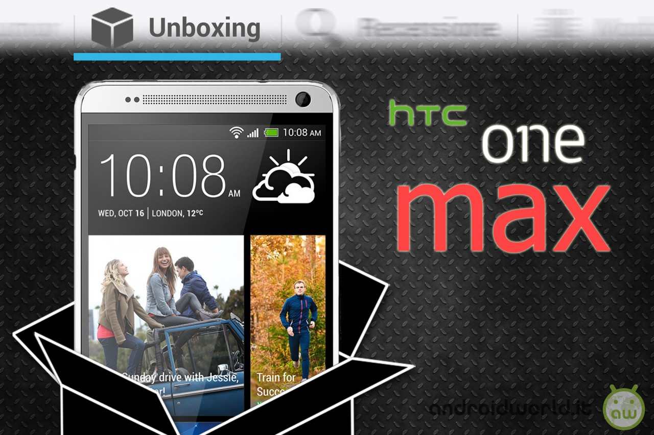 HTC_One_max_Unboxing_1280px