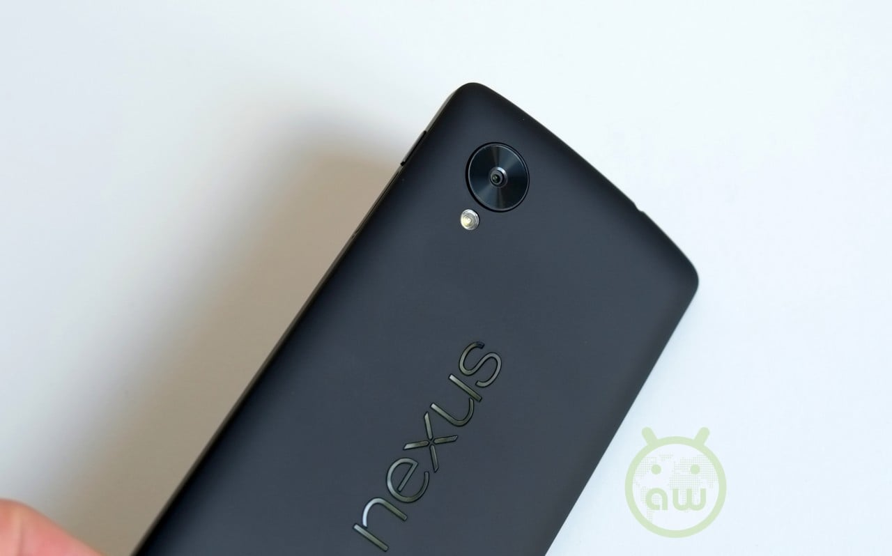 LG Nexus 5 06