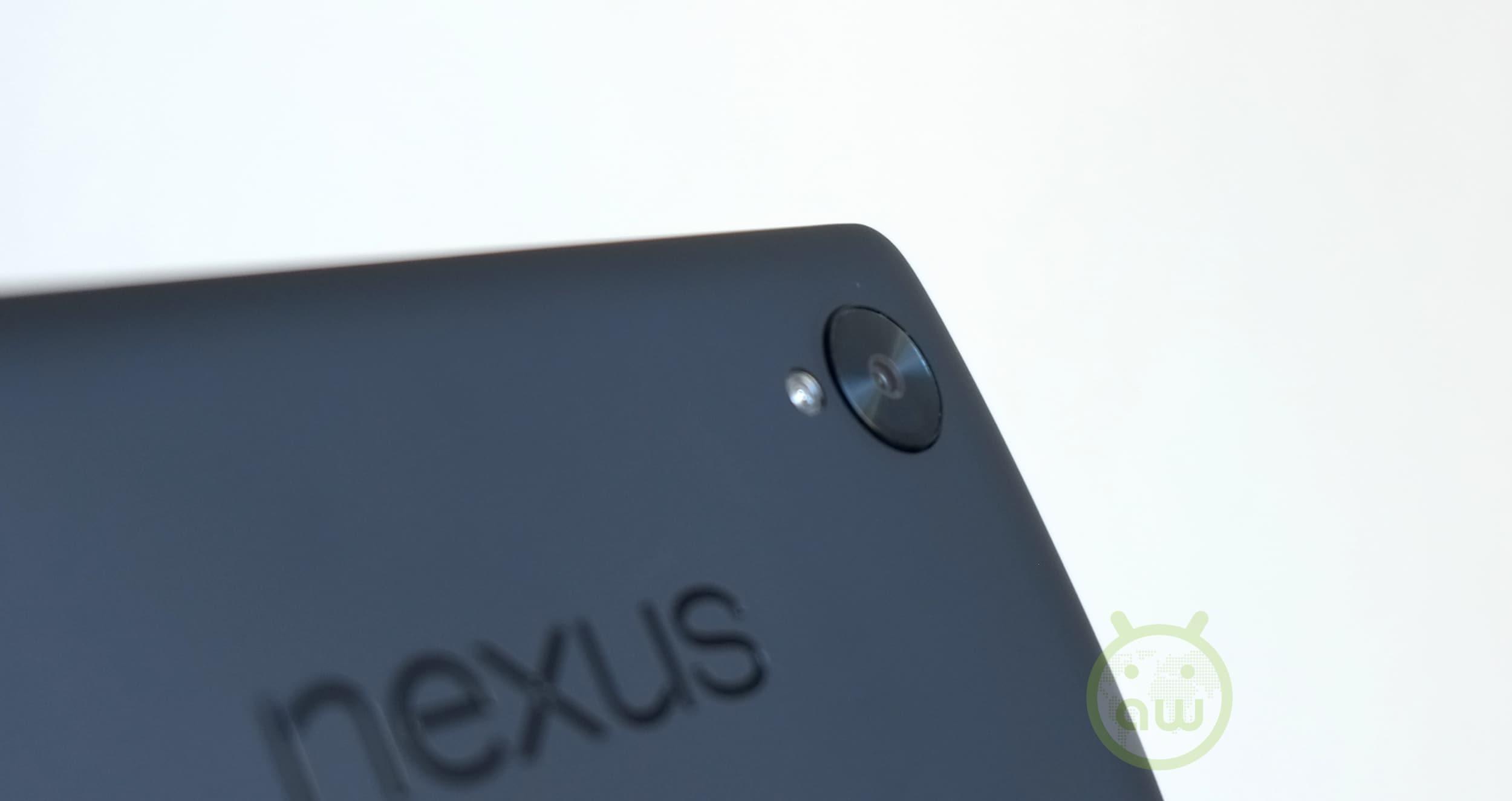 nexus 5 xda tutorial di sviluppo Android - nikomulis cf