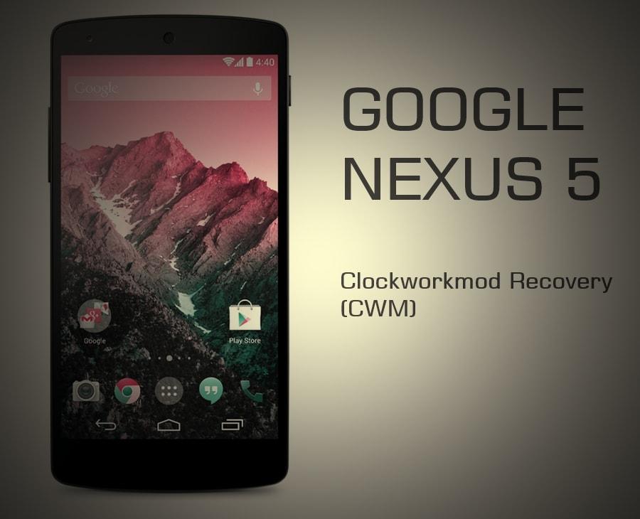 LG-Nexus-5-ClockworkMod-Recovery