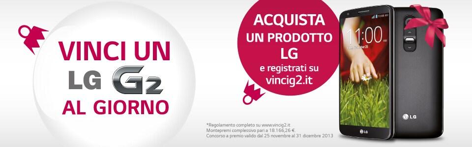 LG-promozione-vinci-un-LG-G2-int-interna