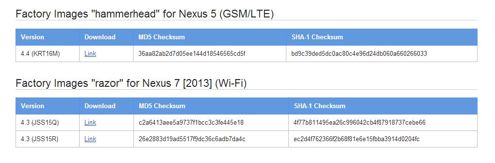 Nexus5_factory_4.4