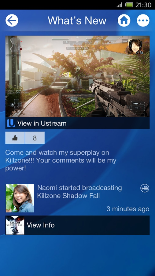 PlayStation App (8)