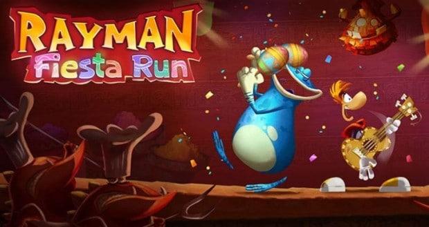 Rayman-Fiesta-Run-TITOLO