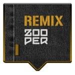 Remix Zooper