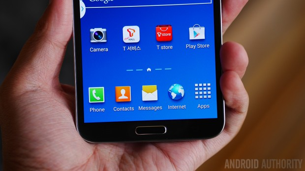 Samsung-Galaxy-Round-Hands-On-AA-1-of-19