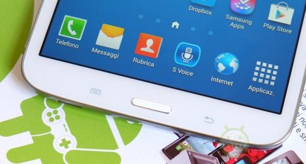 Samsung Galaxy Tab 3 8.0 05